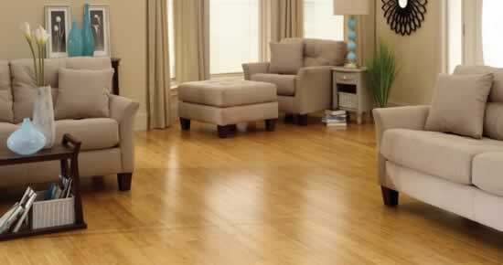 Bamboo Flooring In Louisville Flooring Services Louisville Ky