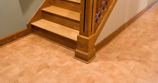 Cork Flooring In Louisville Flooring Services Louisville Ky One